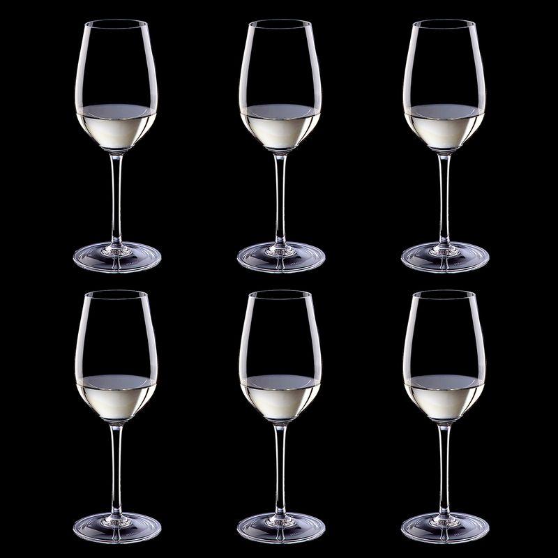 192-014_Chardonnay---6